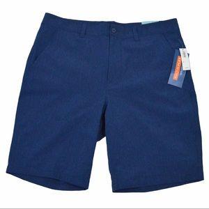 NWT Old Navy Men's Lightweight Flex Shorts Size 34